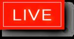 LiveSign